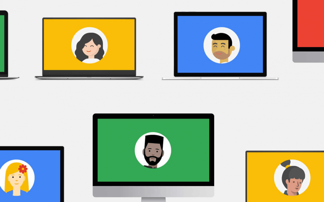 Remote work essentials: How IT can prepare for a distributed workforce