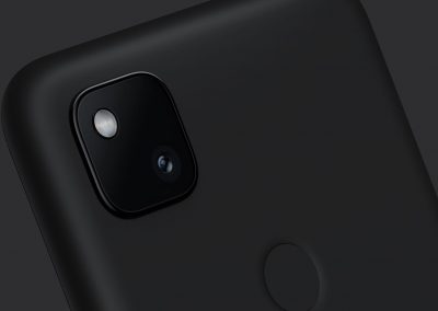 pixel-4a-camera